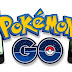How to fix Player not moving in Pokemon Go iOS & android