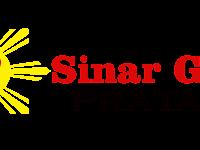 Lowongan Kerja Marketing di KSP Sinar Gadai Pratama - Semarang
