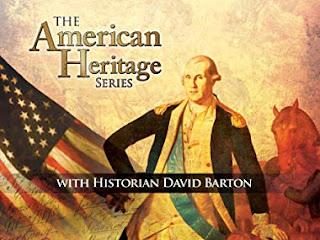 https://www.amazon.com/Remember-Former-Days-History-Matters/dp/B073HN1H4D/ref=sr_1_1?ie=UTF8&qid=1531878741&sr=8-1&keywords=david+barton+american+heritage