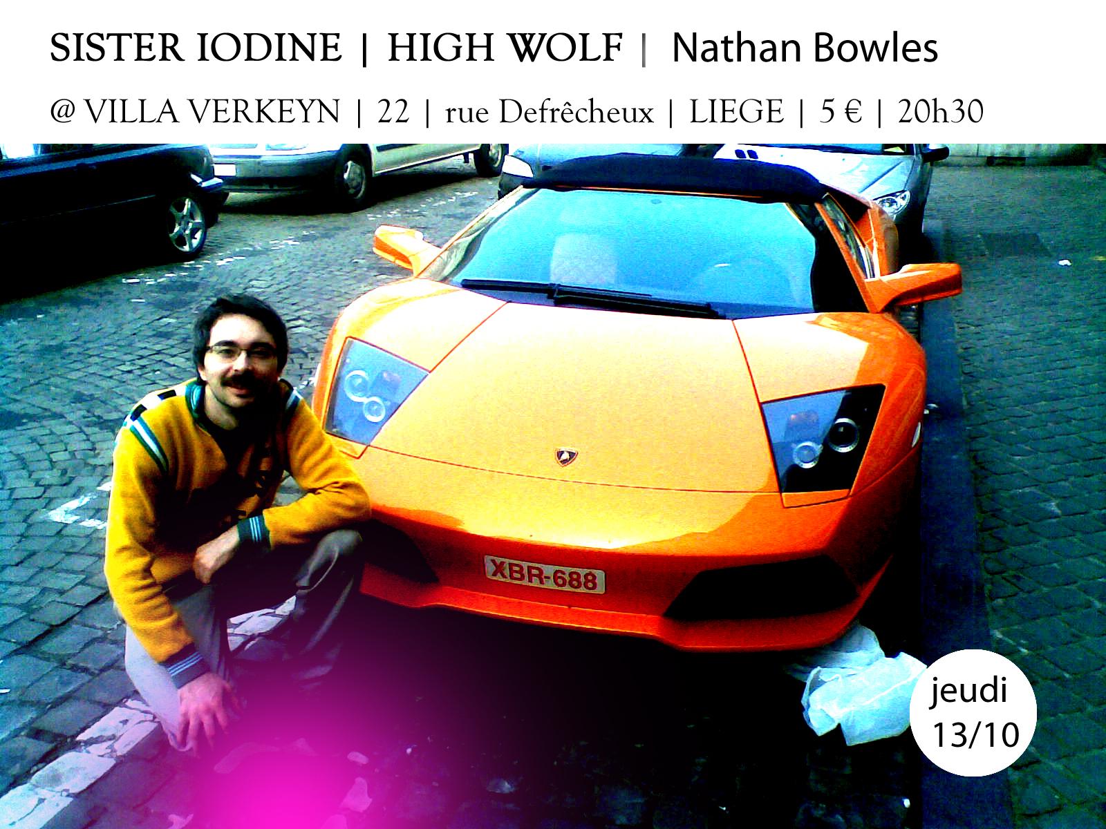 http://3.bp.blogspot.com/-bdigYR-T86Q/ToxHYNEBAvI/AAAAAAAAAyI/nF08fyf6cHQ/s1600/sister+iodine_high+wolf_jesuislepetitchevalier_modifi%25C3%25A9-1+copie.jpg