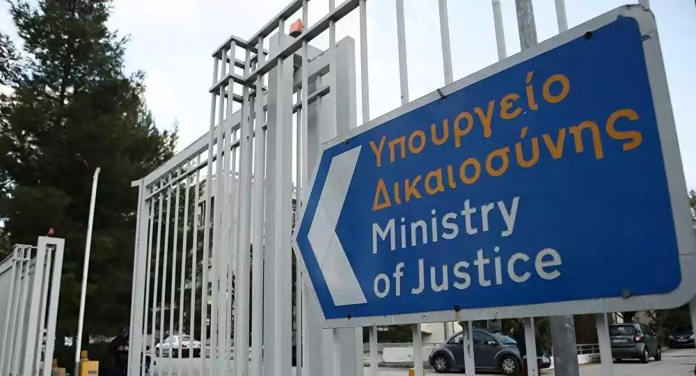 Νεκρό βρέφος από τη Συρία: Πειθαρχική έρευνα κατά του ιατροδικαστή! αντί της οικογενείας!!