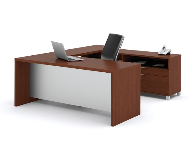 best buying Costco office furniture UK for sale online