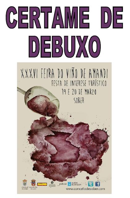 http://issuu.com/biblioteca.virxedocarme/docs/certame_de_debuxo_feira_do_vi__o_20
