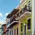 Puerto Rico, un destino con infinitas experiencias
