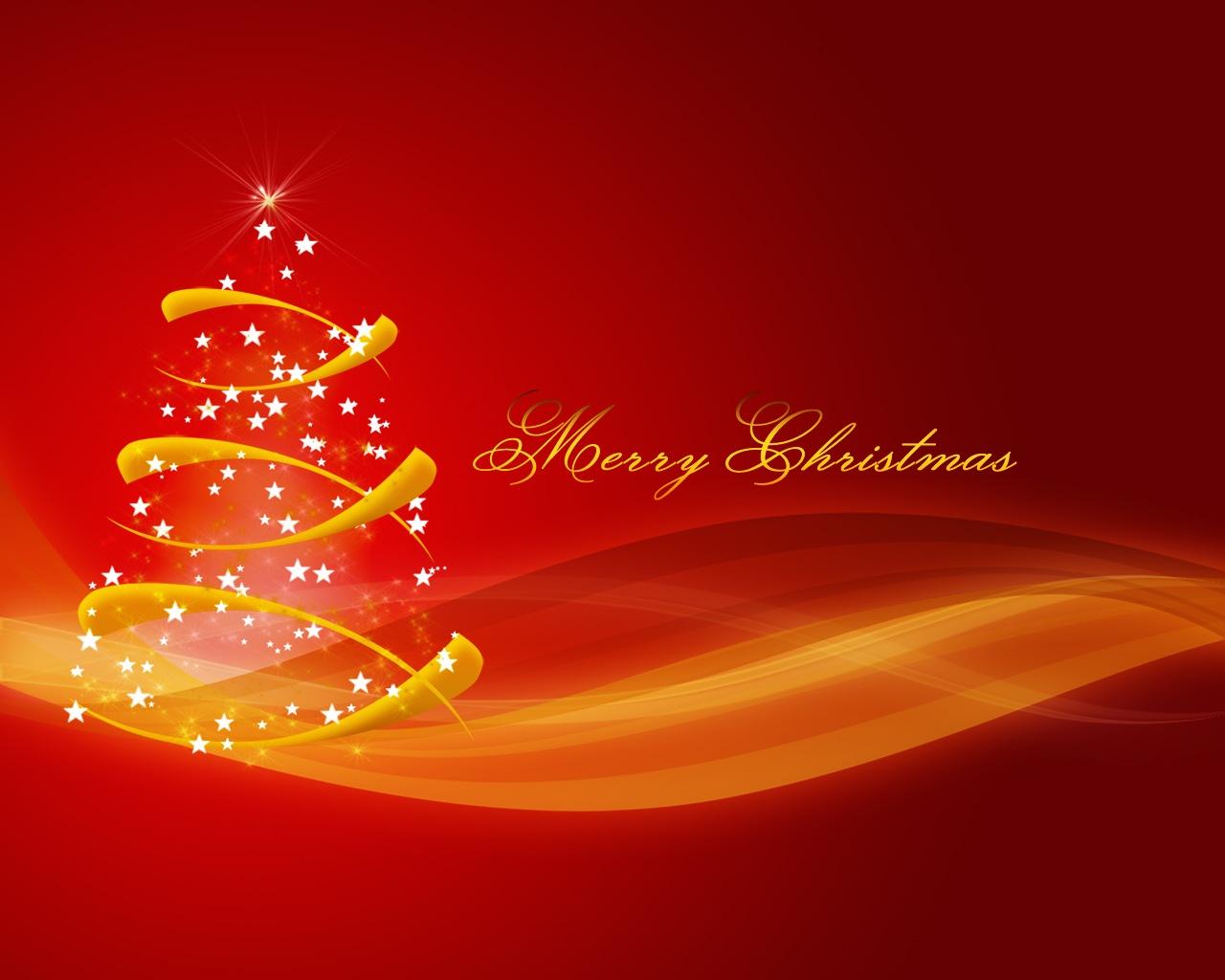 Games Dan Softawre Dari Blogspot Sms Ucapan Selamat Hari Natal 2012