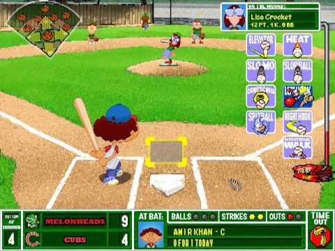 download backyard baseball 2003 full version gratis download game pc