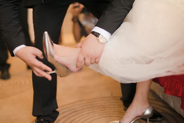 wedding 1356178 960 720 - Jak wybrać buty ślubne?