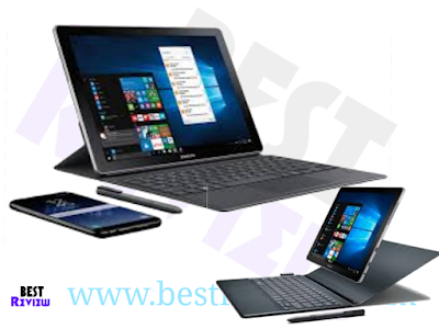 Samsung galaxy book 2 price and spec