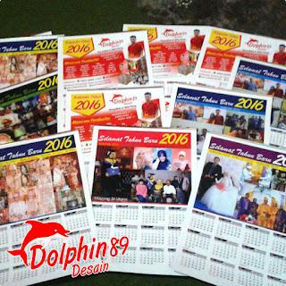 Cetak Kalender Jambi | BBM. 5178B9C2 | SMS.082399015043 | LINE. @percetakanjambi