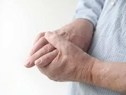 Mencegah Penyakit Asam Urat, Artikel Penyebab Penyakit Asam Urat Dan Kolesterol, Gejala Penyakit Asam Urat Dan Cara Mengatasinya