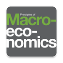 Principles of Macroeconomics Textbook & Test Bank Apk Download for Android