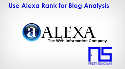 Alexa, What is Alexa, Alexa Definition, Alexa Explanation, About Alexa, Alexa Products, Alexa Features, Alexa Benefits, Alexa Objectives, Blog Analysis with Alexa, Alexa Benefits for Blogs, Alexa Features for Blogs, Alexa Features for Blogs, Blog Analysis with Alexa, Alexa Rank, Blog Ranking with Alexa, Viewing Blog rank by using Alexa, How to Use Alexa on Blog, Latest Alexa Information, Complete Alexa Information, Blog Relationship with Alexa, What are Alexa Benefits for Blogs.