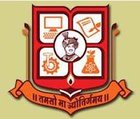 M K Bhavnagar University (MKBU) Recruitment 2016 for Junior Research Fellow Posts