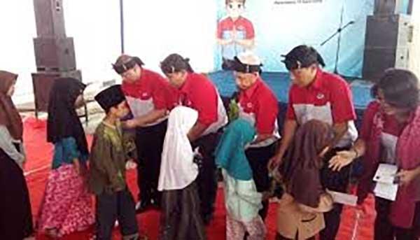 Alamat & Nomor Telepon Kantor JNE Kab Aceh Jaya