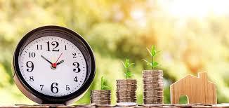 investimentos de liquidez diaria com boa rentabilidade.