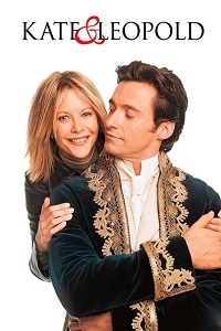 Watch Kate & Leopold Online Free in HD