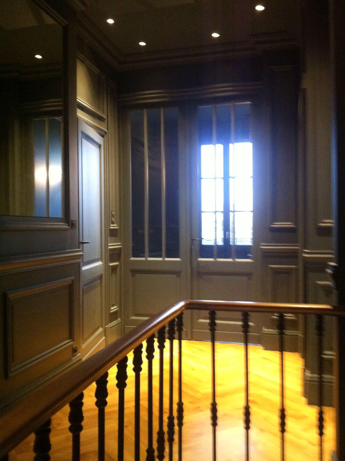 renovation echoppe bordelaise projet choppe bordeaux boulevard d 39 ornano r novation de maison. Black Bedroom Furniture Sets. Home Design Ideas