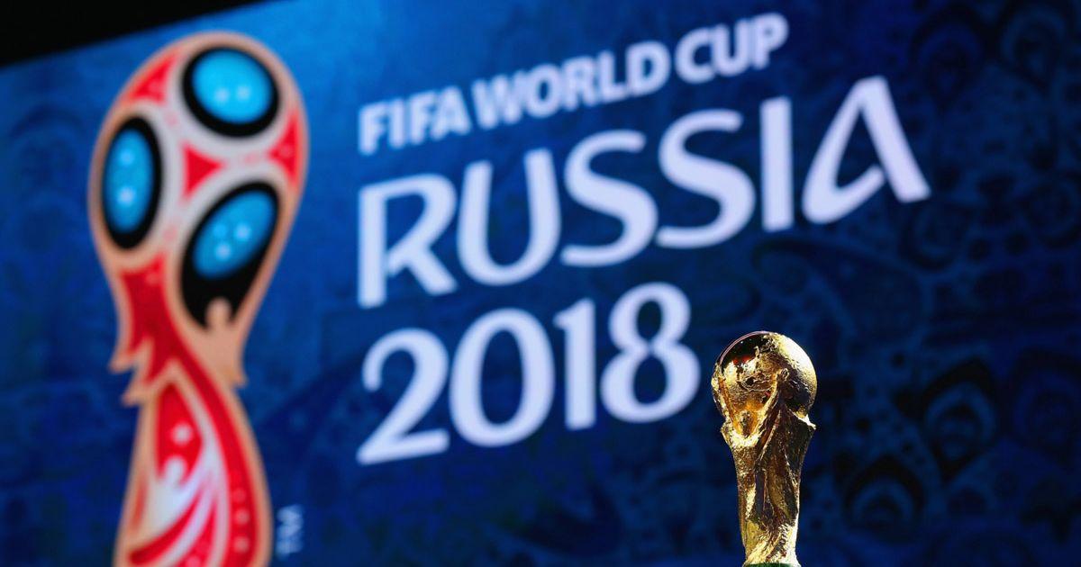 Ingin Menonton Piala Dunia 2018 Secara Gratis? Coba Ikuti Beberapa Cara Berikut Ini
