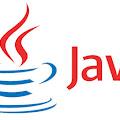 Java Game - Hứng Trứng