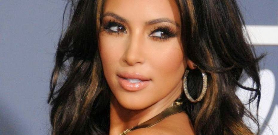 Astrology blog 12 most sexy eyes of zodiac signs