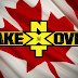 NXT Takeover: Toronto Predictions