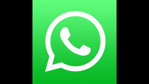 WhatsApp'a yeni özellik: Siri ile konuşmak artık mümkün