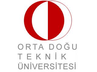 orta-doğu-teknik-üniversitesi