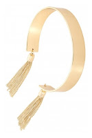 http://www.bijou-brigitte.com/armreif-simply-gold