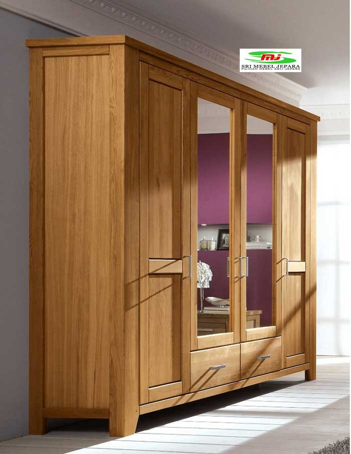Modern Bedroom Cabinets To Inspire You Decor Units