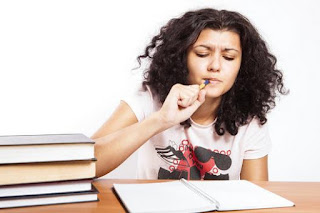 study hard tips serious students