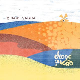 http://www.mediafire.com/file/fr3baikhd0o14r5/Diogo_Pic%C3%A3o_-_Cidade_Saloia_%282018%29.rar