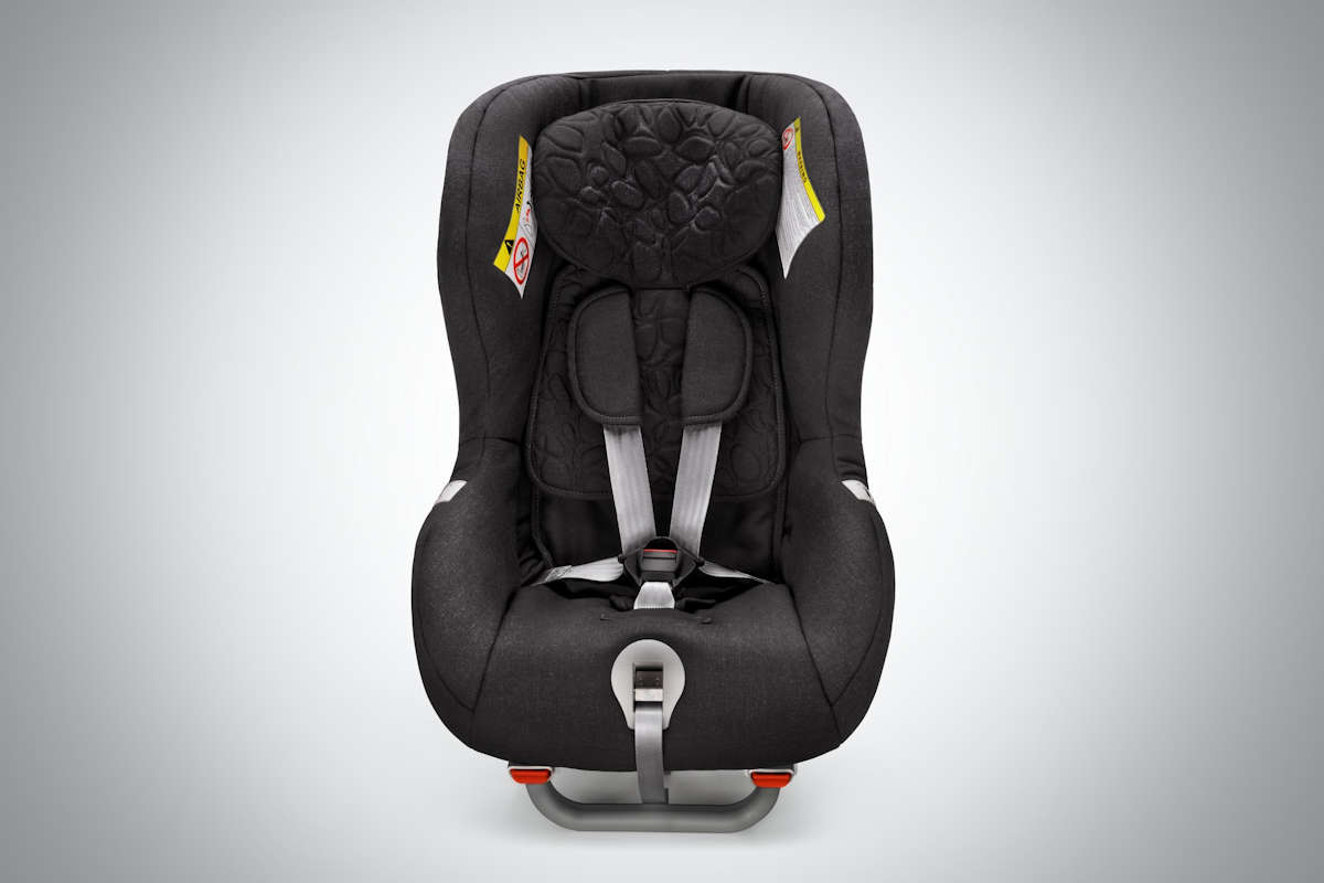 Baby Car Seat For Sale Philippines What To Expect With The New Child Safety In Motor Vehicles
