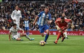 Malaga vs Levante Live Stream online Today 01 -12- 2017 Spain La Liga
