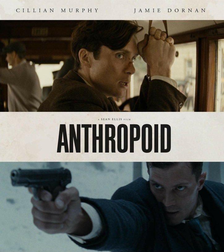 Výsledok vyhľadávania obrázkov pre dopyt anthropoid