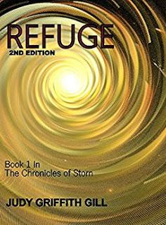 https://www.amazon.com/Refuge-2nd-Book-Chronicles-Storn-ebook/dp/B01D5KJ4WQ