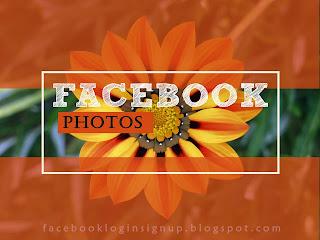 facebook com friends photos