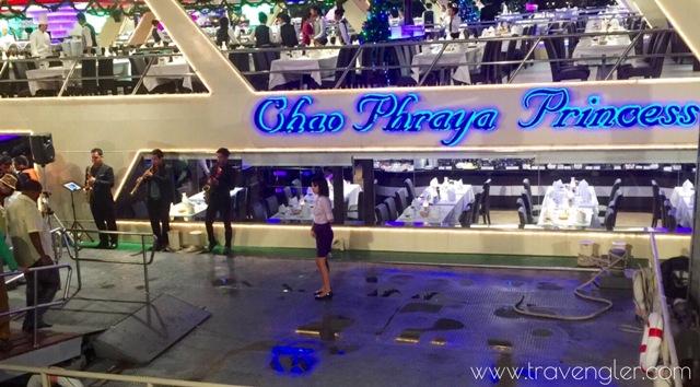 chao phraya dinner cruise www.travengler.com