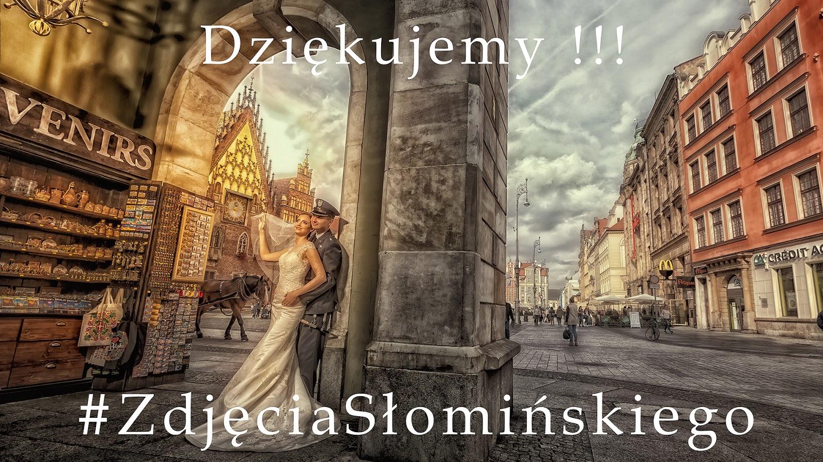 www.fotoslominski.pl/najlepszy-fotograf-slubny-wroclawia/