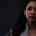 "Iris West vai virar super heroína em ""The Flash""!"