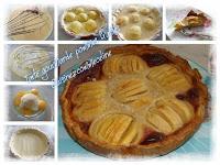 https://cuisinezcommeceline.blogspot.fr/2016/11/tarte-gourmande-pommes-et-fraises.html