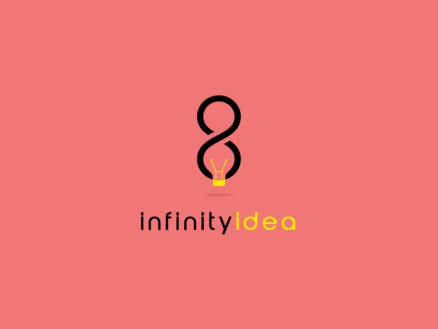 Creative Designs Idea Free | Creative Ideas For Designers