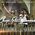 New Audio | Chege Ft.Diamond platnumz-Waache waoane