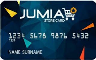 Jumia-store-card