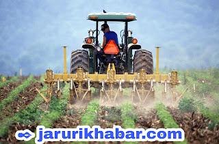 जरूरी खबर, किसान समाचार, किसान न्यूज़, खतरे में पर्यावरण, farmers  news