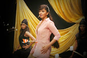 Anushka Lingaa Stills-thumbnail-7