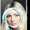 Vivo X20 Akan Hadir dengan Fitur Facial Recognition
