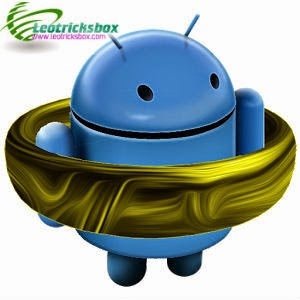 Android App : Android Tuner v1.0.1 Apk