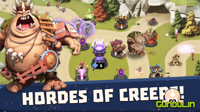 castle creeps td mod apk castle creeps td apk castle creeps td walkthrough castle creeps td hack castle creeps td guide castle creeps td wiki castle creeps td cavern clash castle creeps td ios castle creeps td cheat castle creeps td chapter 4 castle creeps td apk mod castle creeps td cheats castle creeps td chapter 5 castle creeps td chapter 9 castle creeps td download castle creeps td facebook castle creeps td free download castle creeps td gameplay castle creeps td hack tool castle creeps td hack apk castle creeps td ios hack castle creeps td mod apk free download castle creeps td mod apk revdl castle creeps td mega mod apk castle creeps td review castle creeps td tips
