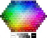 Генератор таблиц онлайн