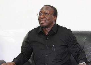 Mwakyembe Atangaza Kanuni za Mitandao, Radio na TV